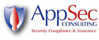 Appsecconsulting