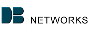 Db networks logo